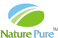 Nature Pure